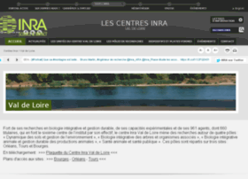 tours.inra.fr