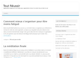 tout-reussir.com