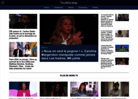 toutelatele.com