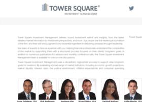 towersquare.com