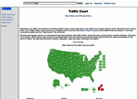 town-court.com