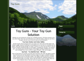 toyguns.org.uk