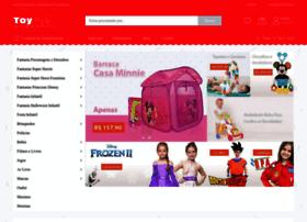 toymagazine.com.br
