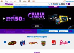 toymania.com.br