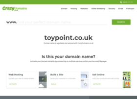toypoint.co.uk