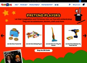 toys.com
