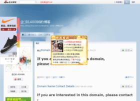 toyscamp.com
