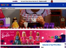 toysrus.com.au