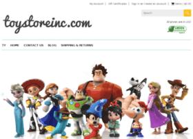 toystoreinc.com