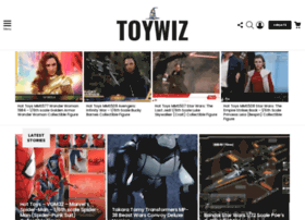 toywizard.net