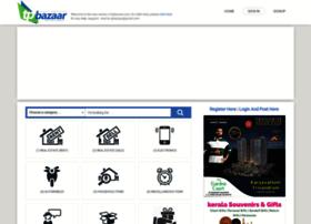 tpbazaar.com