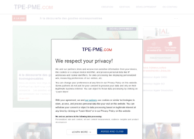 tpe-pme.com