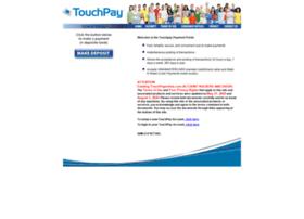 Tponlinepay.com