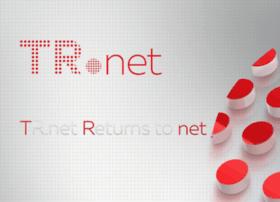 tr.net