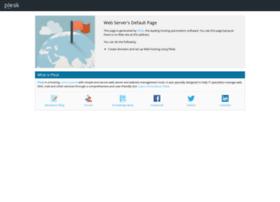trabajo-desde-casa.paginadigital.com.ar
