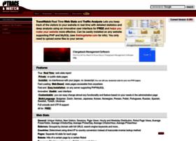 tracewatch.com