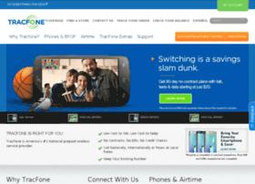 tracfone-orders.com