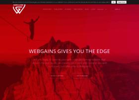 track.webgains.com