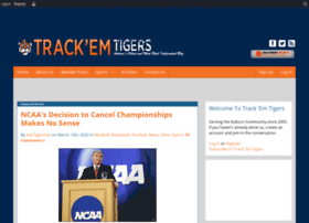 trackemtigers.com