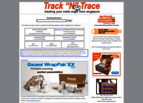 trackntrace.com.sg
