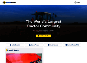 tractorbynet.com