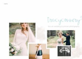 tracyconnery.com