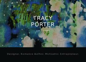 tracyporter.com