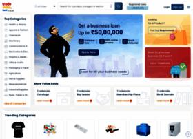 trade-india.com