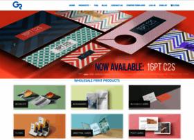 trade.grprint.com