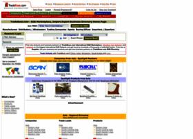 tradeboss.com