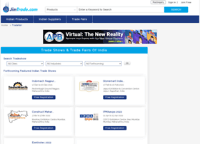 tradefair.jimtrade.com