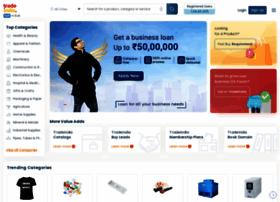 Tradeindia.com