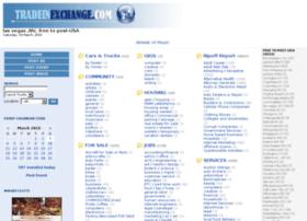 tradeinexchange.com