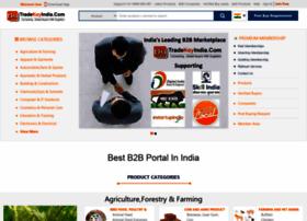 Tradekeyindia.com