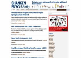 tradenewsonline.com