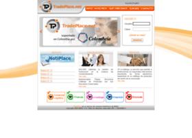 Tradeplace.net