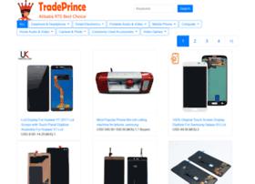 tradeprince.com