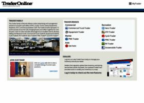 traderonline.com