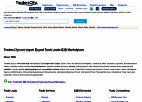 traderscity.com