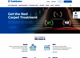 tradestation.com