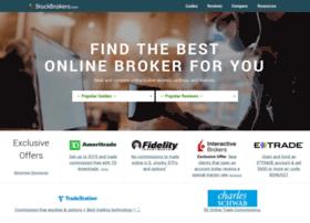 tradewiser.com