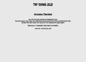 trading212.com