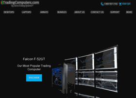 tradingcomputers.com