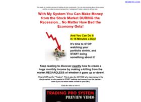tradingprosystem.com