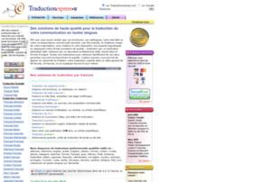 traductionexpress.com