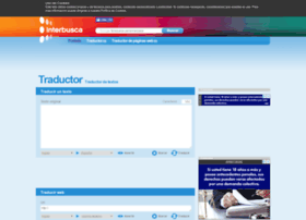 traductor.interbusca.com