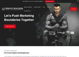 traffic-builders.com