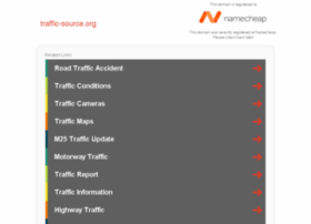 traffic-source.org
