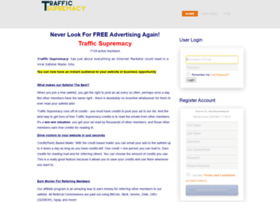 traffic-supremacy.com