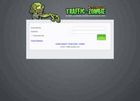 Traffic-zombie.com